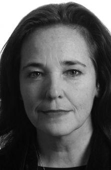 Paula Danckert
