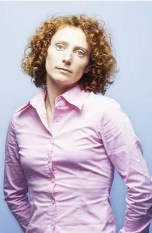Leigh Ann Vardy