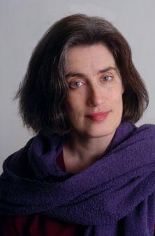 Mary Vingoe