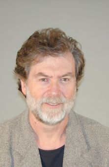 Jock Munro