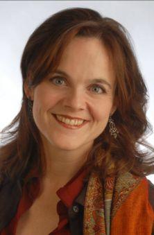 Doreen Taylor-Claxton